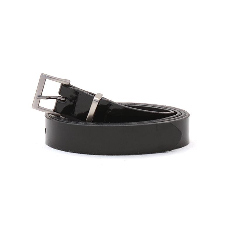 man_belt